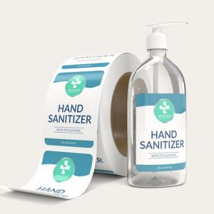 Hand-Sanitiser-Labels.jpg